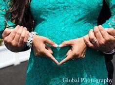 indian baby shower mom heart girl http://maharaniweddings.com/gallery/photo/8621