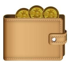 Awesome Money in wallet icon Free PSD. Brown leather wallet full of USA dollars. Money in wallet icon a very detailed illustration made in Photoshop. Survey Companies, Bitcoin Wallet, Pocket Wallet, Earn Money Online, Earning Money, Work From Home Jobs, Hd Images, Way To Make Money, Internet Marketing