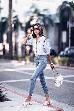 2db6e343e 90 melhores imagens de Alfaiataria   Fashion outfits, Woman fashion ...