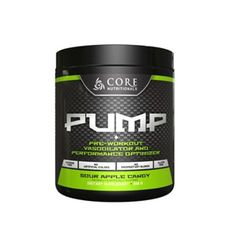 Core Nutritionals Pump Pre-Workout Vasodilator Powder - Sour Apple Candy -- Visit the image link for more details. Pre Workout Nutrition, Pre Workout Supplement, Fitness Nutrition, Diet And Nutrition, Fitness Tips, Easy Weight Loss Tips, Weight Loss Snacks, Weight Loss Program