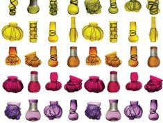 Resultados de la Búsqueda de imágenes de Google de http://mocoloco.com/upload/2012/09/colors_vessels/colors_glass_vessels_vanessa_mitrani_525.jpg