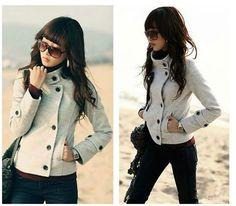 Winter Mejores Dresses Abrigos Imágenes Pants 39 De Y Fashion Looks 7I4ZZxnH