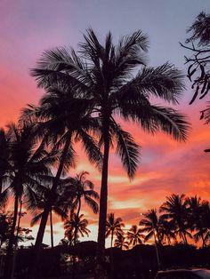 HelloFashionBlog: Travel to Hawaii