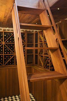 41 Best Wine Cellars That Wow Images Wine Storage Wine