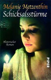 Es ist der Autorin glänzend gelungen, historische Fakten, Spannung und Romantik zu einer überaus stimmigen und berührenden Erzählung zu verbinden.