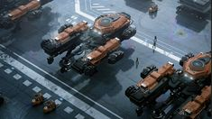 Roberts Space Industries is the official go-to website for all news about Star Citizen and Squadron It also hosts the online store for game items and merch, as well as all the community tools used by our fans.