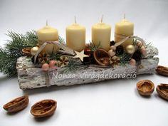 Christmas Gift Tags, Christmas Time, Christmas Crafts, Xmas, Handmade Christmas, Christmas Centerpieces, Christmas Decorations, Advent Wreath, Christmas Inspiration