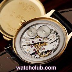 http://www.jamesedition.com/watches/patek_philippe/other/calatrava-hobnail-bezel-yellow-gold-for-sale-792097