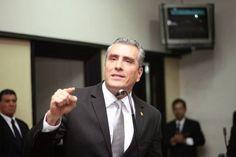 Secretaria de UCR recibió salario de ¢58 millones en diciembre