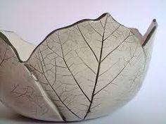 Znalezione obrazy dla zapytania ceramika dekoracyjna