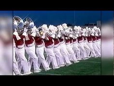 ▶ This Is Drum Corps - YouTube