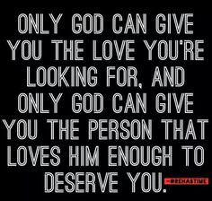 God loves you quotes, gods love quotes, god loves Faith Quotes, Bible Quotes, Bible Verses, Me Quotes, Scriptures, Qoutes, Gods Love Quotes, Word Up, The Words