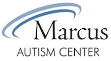 Treatments for pica in autism