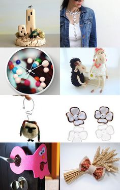 Promote by Nesrin on Etsy--Pinned with TreasuryPin.com