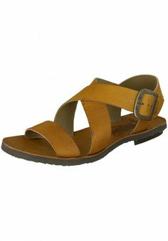 FLY LONDON Bian girls Sandals 974360295