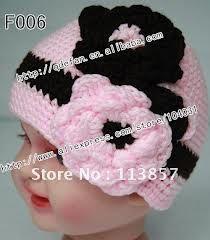 baby girl knitting patterns free - Google Search