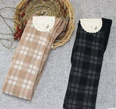 Cheap sock high, Buy Quality sock finger directly from China sock purse Suppliers:  More Hot Product:    http://www.aliexpress.com/store/600897                  Be