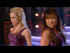 Full Performance of I Love It from All Or Nothing | GLEE - YouTube