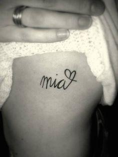 tatuajes de nombres (31)