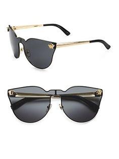 versace sunglasses 30jc  cat eye versace sunglasses