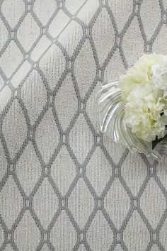 Marrakech color 0522, an elegant diamond from the Naturals Collection From Tuftex Carpets of California