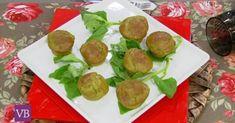 Muffin de cottage e espinafre + cupcake de limão sem glúten - TV Gazeta