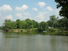 Pymatuning+State+Park,+Jamestown,+PA