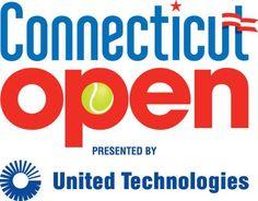 Connecticut Open Tennis 2015 Draws, Score.