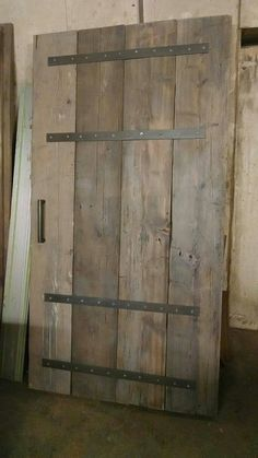 Antique Mail Sorter Industrial Post Box Wood Amp By