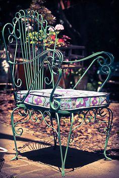 Pergola Kits Home Depot Iron Furniture, Outdoor Furniture, Outdoor Decor, Pergola Designs, Pergola Kits, Black Pergola, Wrought Iron, Home Depot, Bench