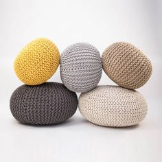 kitchen ideas – New Ideas Ottoman In Living Room, Pouf Ottoman, Kid Spaces, Kitchen Decor, Kitchen Ideas, Color Inspiration, Interior And Exterior, Home And Garden, Hp Sprocket