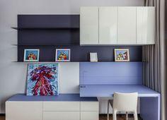 Апартаменты коллекционера от SL project