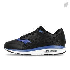 Nike Air Max Lunar1 Deluxe - http://www.overkillshop.com/de/product_info/info/13693/