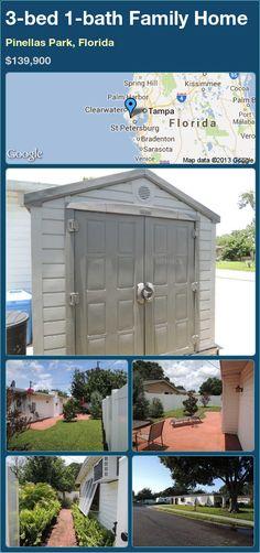 3 Bed 1 Bath Family Home In Deland Florida 54500 PropertyForSaleFlorida Magic Properties 39148 For Sale Dela
