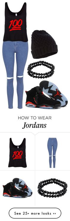 """""""8/2/15"""" by beingprettyrocks on Polyvore"""