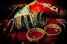 #weddings #bride #groom #Hindu #Indianceremony #panjabi #photography