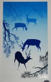 earle_deer.jpg (170×275)