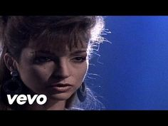 Gloria Estefan - Can't Stay Away From You - YouTube