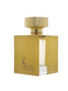 Zan Best Shampoos, Fragrance Parfum, Cleanser, Cool Hairstyles, Perfume Bottles, Cosmetics, Fancy Hairstyles, Cleaning Agent, Perfume Bottle