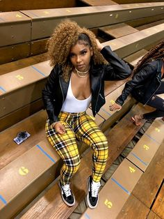 everyday outfits for school ; everyday outfits for moms ; Boujee Outfits, Cute Swag Outfits, Chill Outfits, Teen Fashion Outfits, Teenage Outfits, Dope Outfits, Outfits For Teens, Pretty Outfits, Black Girls Outfits