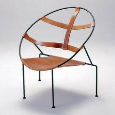 Dans cet article nous allons vous donner quelques idées créatives pour des objets de décoration en cuir parfaits pour chaque type d'intérieur.