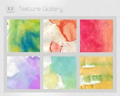 I just came across Lost and Taken's texture gallery of free, high resolution images for use on personal and commercial projects. What a great resource! Choose from torn paper, book covers and end papers, cardboard, watercolors, scratches, clouds, and more.