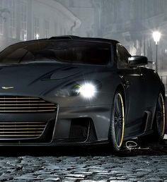Aston Martin BRAKE REPAIR SERVICE QUEENS, 45-13 108 St now serving Rego Park, Forest Hills, 105-08 Northern Blvd Napa Car Care center, preventative maintenance center, 118-02 Merrick Blvd Jamaica Queens, 79-20 Queens Blvd, 106-01 Northern Blvd open 24/7 718-446-6769, brake job, installation of front brakes $45 Wheel Alignment, $65 Napa Front Brake Pads, $25 Oil Change inc/FREE tire rotation (prices for most cars) http://www.106sttire.com/brake-repair-service-queens-ny