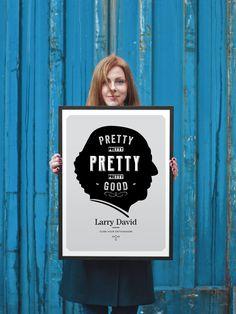 etsy.com/uk/shop/LarryDavidPosters