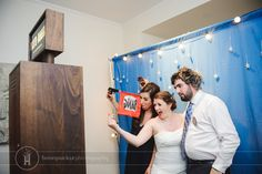 We The People, Photo Booth, Photo Wall, Frame, Photography, Fashion, Picture Frame, Fotografie, Photo Booths