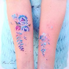 1337tattoos — Pis Saro ❤ liked on Polyvore featuring accessories