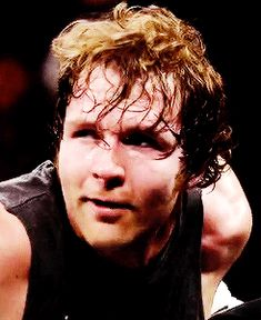 My cute lunatic!! <3 (tumblr)