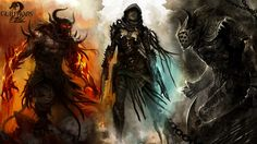 #1499741, HQ Definition Wallpaper Desktop guild wars 2 backround