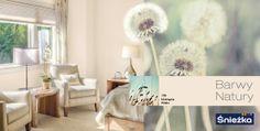 Muśnięcie Wiatru Room Colors, Living Room, Bedroom, Diy, Bricolage, Room Paint Colors, Home Living Room, Bedrooms, Do It Yourself
