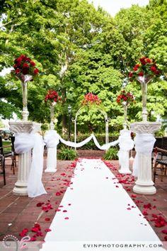 Mere Bulles   Nashville Wedding Venue   #W101Nashville #MereBulles #Nashville #wedding #venue